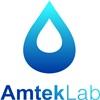 AmtekLab