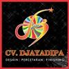 CV. Djayadwipa