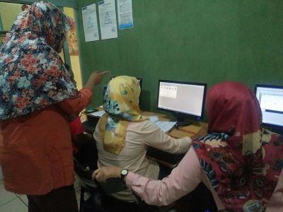 Kursus Komputer Akuntansi Alfabank Yogyakarta
