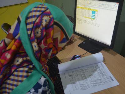 Kursus Microsoft Office Jogja Alfabank Yogyakarta 1