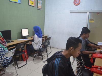Kursus Microsoft Office Jogja Alfabank Yogyakarta 3