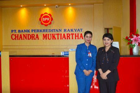 Program Perbankan 1 Tahun Alfabank Yogyakarta