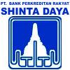 BPR Shinta Daya