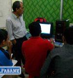 Langkah-langkah Install Windows 7 pada PC di Alfabank Jogja