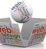 Web Desain & Programming