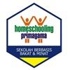 Mitra Homeschooling Primagama