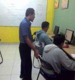 Belajar Web Programming itu Mudah