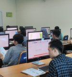 Sertifikasi Microsoft Office Mahasiswa Politeknik LPP Yogyakarta