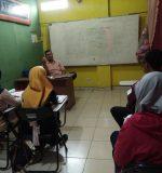 Pelatihan Staf Administrasi Perkantoran