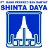 Mitra BPR Shinta Daya