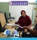 Study Case Komputer Akuntansi MYOB Accounting Dili Institute of Technology