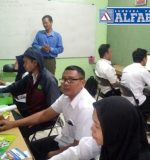 Kursus Desain Grafis BKPP Kota Yogyakarta | Alfabank Yogyakarta