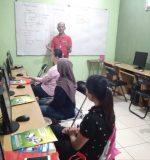 Kursus Microsof Office Jogja Murah