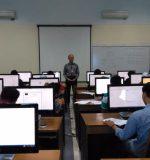 Sertifikasi Ms. Office Mahasiswa Polikteknik LPP Yogyakarta