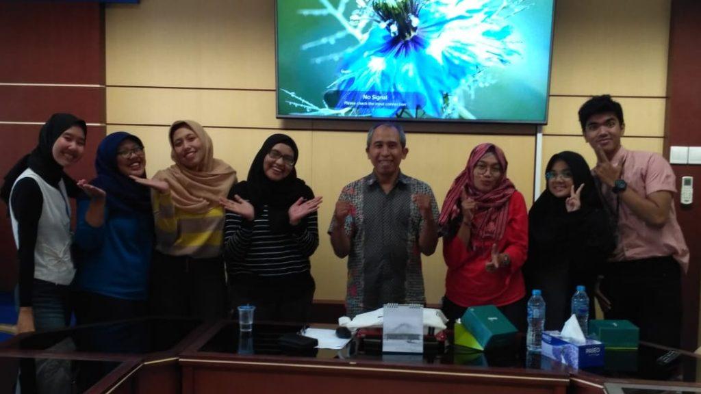 workshop microsoft office
