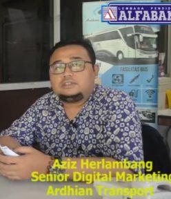 Belajar Digital Marketing di Yogyakarta