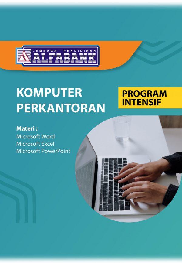 Kursus-Komputer-Perkantoran-WA089671481943-AlfabankJogjaCom