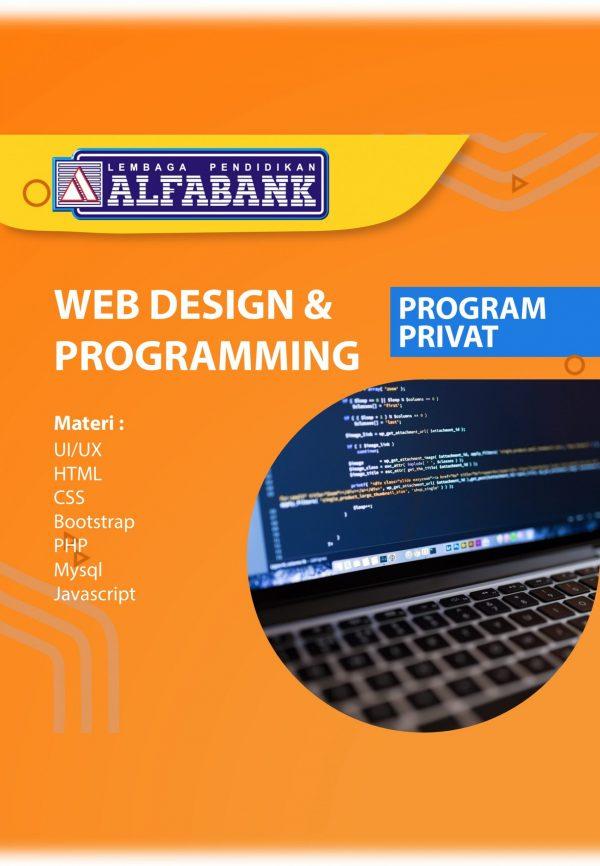 Kursus-privat-web-programming-WA089671481943-AlfabankJogjaCom