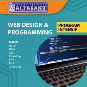 Kursus-web-programming-WA089671481943-AlfabankJogjaCom