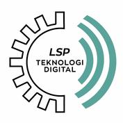 LSP Teknologi Digital