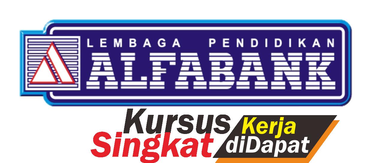 Alfabank Yogyakarta