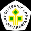 Politeknik LPP
