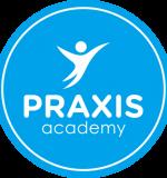 Praxis Academy