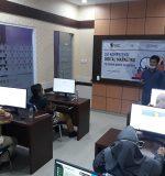 Uji Kompetensi Digital Marketing Politeknik Negeri Samarinda