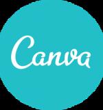 Cara membuat presentasi di Canva