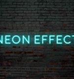 Cara Membuat Efek Neon di CorelDraw
