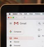 Apa Itu Email Marketing dan Apa Manfaatnya?